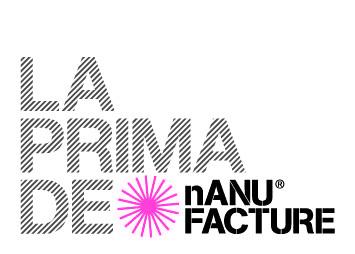 Logo_PRIMA2_www_ok-1