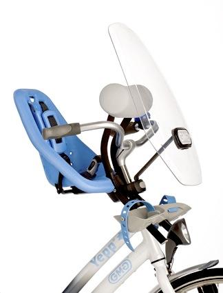 DSC_0589-GMG-Voorstoeltje-zijaanzicht-blauw